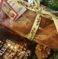 Studiu: Românii consumă mai mult cozonac de Paște decât de Crăciun