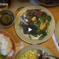2018, anul Germaniei culinare!
