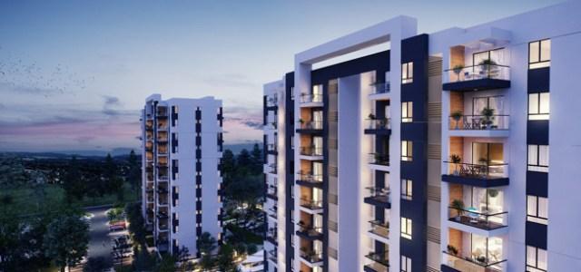 AFI va începe lucrările la 190 de apartamente în AFI City