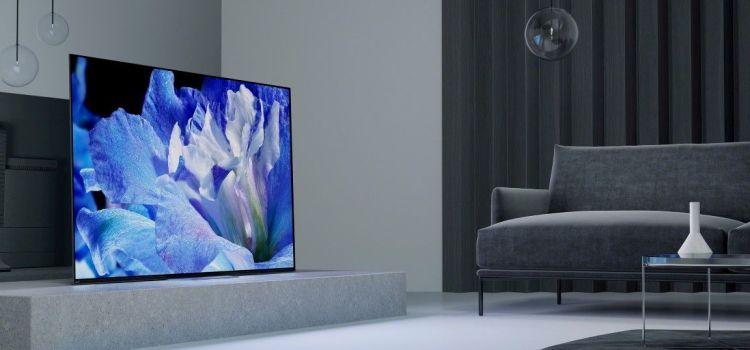 Ce noutăți are Sony? Cum arată noile produse din gama TV, audio și foto