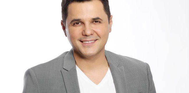 """""""Mă însoară mama!"""" începe luni, 12 februarie, la PRO TV!"""