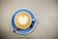 DRIP Coffee Shop (1)