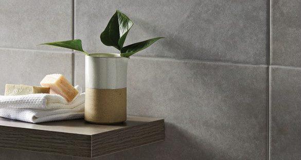 Home & Deco: Brico Depôt lansează primul catalog exclusiv online