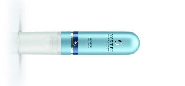 Beauty Trends: Hidratare intensa pentru parul uscat!