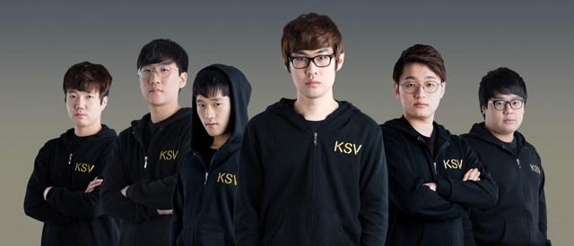 Razer va sponsoriza Seoul Dynasty, favoriții primului sezon al Overwatch League