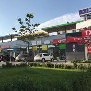 La Strada Street Mall Concept deschide două proiecte noi în București și Brașov