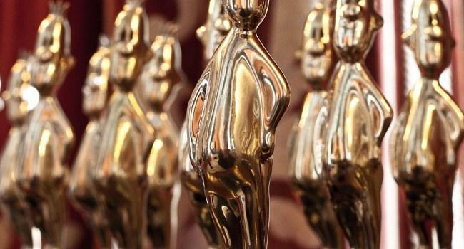 Peste 80 de filme în competiție pentru Gala Premiilor Gopo 2018