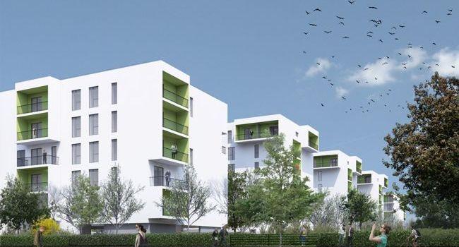 Ce proiecte imobiliare se mai lansează în București?
