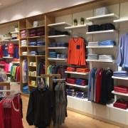 Sofiaman a investit peste 180.000 euro în 3 spații de retail
