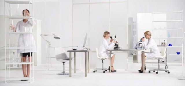 Farmec integrează principiile medicinei regenerative de avangardă în crearea Gerovital Luxury