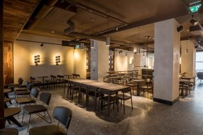 Starbucks Reserve Lipscani (13)