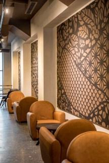 Starbucks Reserve Lipscani (17)