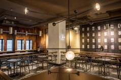Starbucks Reserve Lipscani (18)