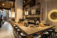 Starbucks Reserve Lipscani (5)