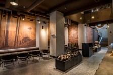 Starbucks Reserve Lipscani (6)