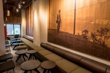 Starbucks Reserve Lipscani (8)