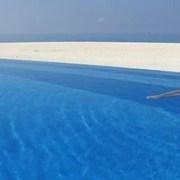 """Top 10 cele mai """"cool"""" piscine de hotel – galerie FOTO"""