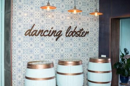 dancing lobster (22)