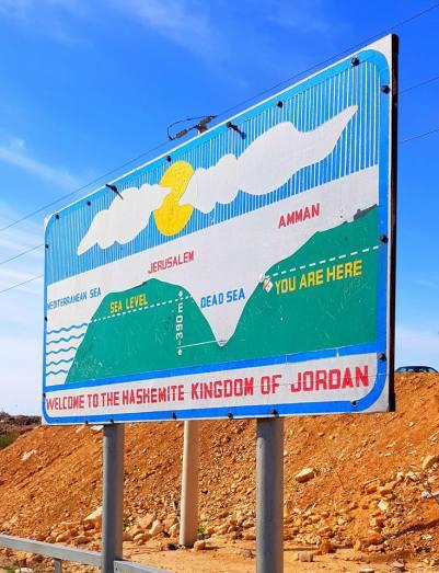 jordan-2018-4