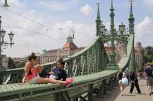 liberty-bridge-szabadsag