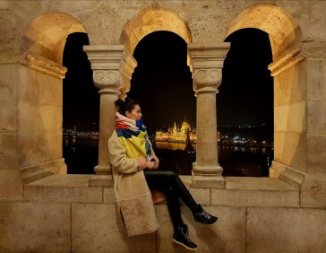 palatul parlamanetului budapesta2