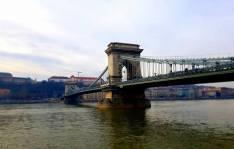 podul cu lanturi2