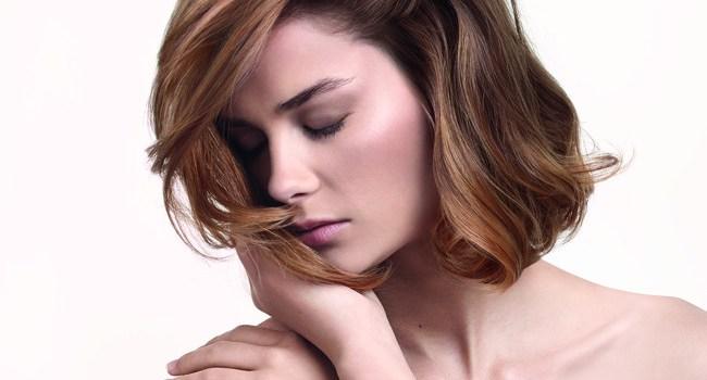 Beauty Trends: Reparare si protectie pentru firul gros si deteriorat!