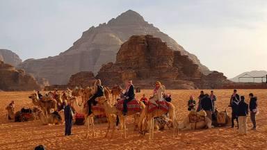 wadi rum_thetrendsro_8