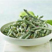 Food Trends: 3 idei de rețetepentru salate sănătoase de primăvară