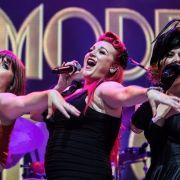 Postmodern Jukebox revine în concert la Bucureşti, în 16 mai 2018