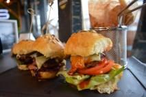 Burgeri B3ton (6)