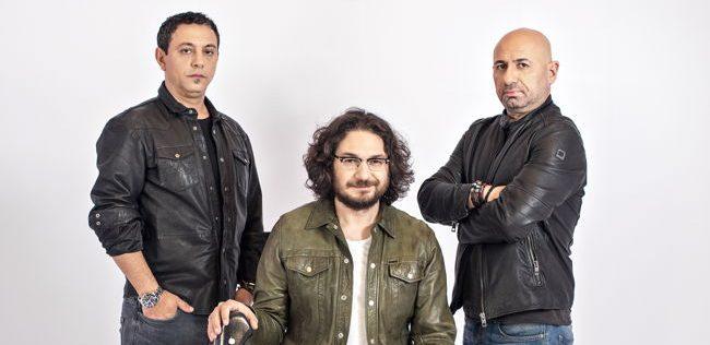 """,,Chefi la cuțite"""" revine la Antena 1din 9 aprilie"""