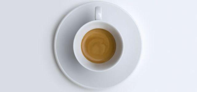 De ce este cafeaua atât de irezistibilă? Cafeaua de la A la Z!