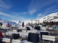 La Folie Douce8.