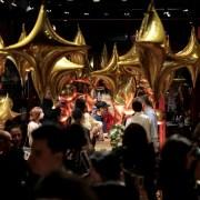 Cum a arătat petrecerea de lansare a noii colecții PANDORA Shine – Galerie FOTO