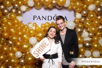 Pandora Shine (2)