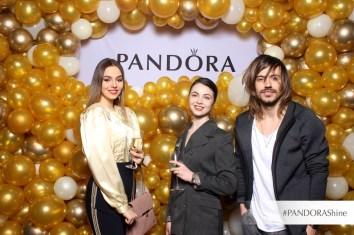 Pandora Shine (3)