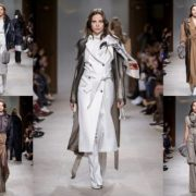 Paris Fashion Week: The inspirations of Kristina Fidelskaya's new Ready-to-Wear collection!