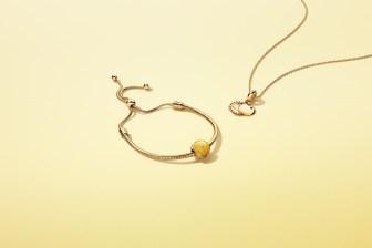 SPR18_BTL_SUNSHINE_06_PR_yellow