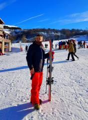 Saint-Martin-de-Belleville ski