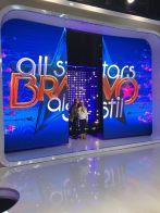 Scoala Altfel la Kanal D (1)