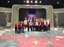 Scoala Altfel la Kanal D (7)