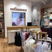 Sofiaman deschide un nou magazin în Sun Plaza București