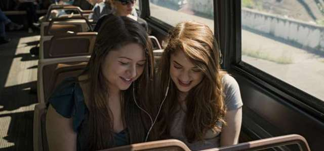 Spotify a ajuns și în România