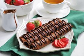 chocolate_all the way
