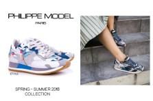 Philippe Model ETOILE
