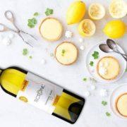 Cum asociezi vinul cu preparatele culinare?