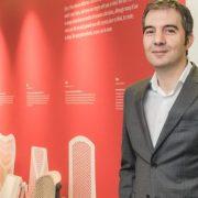 Workspace Studio, afaceri de 4 milioane de euro în 2017