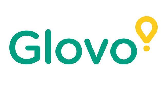 GLOVO, prima aplicatie on-demand delivery din Romaniacare iti permite sa comanzi orice