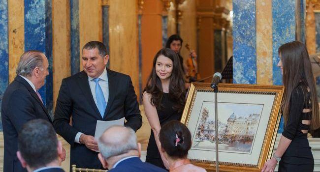 Niro Investment Group își consolidează poziția pe piața hotelieră din România